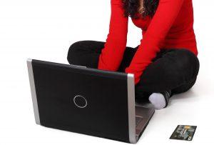 5 טיפים לקניית מוצרי ספורט באינטרנט-