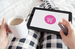 5 טיפים לקניית מוצרי ספורט באינטרנט